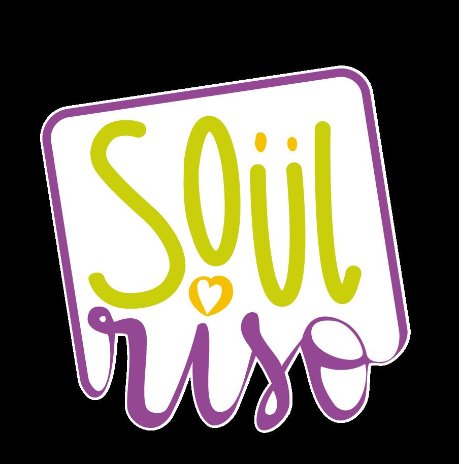 Soul Riso